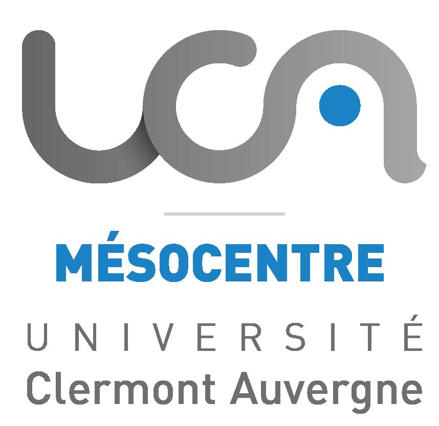 logo-mesocentre.uca.fr
